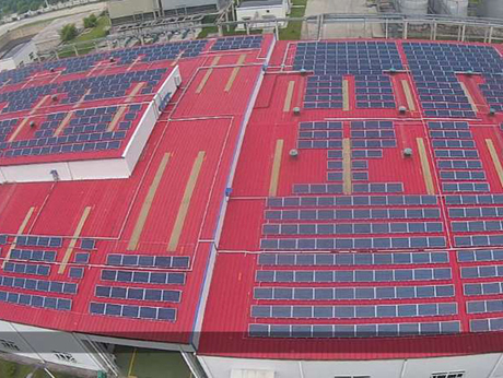 Factory roof PV station (5).jpg